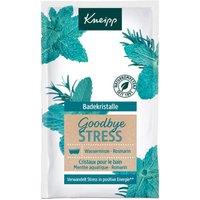 Kneipp® Badekristalle Goodbye Stress