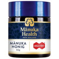 Manuka Health MGO 100+ Manuka Honig mini