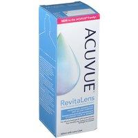 Acuvue™ RevitaLens + Lens Case