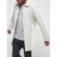 Coats / Jackets Scourfield Shower Resistant Trench Coat In Stone - Tokyo Laundry / M - Tokyo Laundry