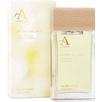 After The Rain Eau De Toilette