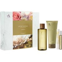 After The Rain Body Gift Set