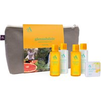 Glenashdale Travel Bag
