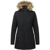 TOG24 Mavern Womens TCZ Thermal Jacket - Black