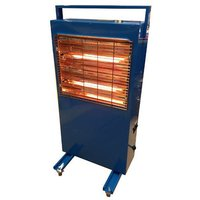 Broughton Heaters Infa Red - RG308 230V