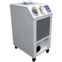 Koolbreeze KCA23P Portable Air Conditioner 23000 BTU