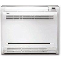 KFR-37CIW/X1C-M-IU 12000 BTU Indoor Console Air Conditioning Unit - KFR-37CIW