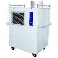 Koolbreeze KCA35 Portable Air Conditioner - 35000 BTU