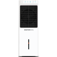 MasterKool iKool 13L Air Cooler - IKOOL25PLUS