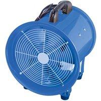 Broughton VF600 Ventilation Fan - VF600 230V