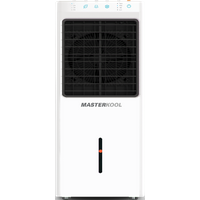 MasterKool iKool 26L Air Cooler - IKOOL50PLUS (Return Unit) - (Used) Grade A
