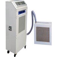 Koolbreeze KCA25A Portable Air Conditioner - 25000 BTU