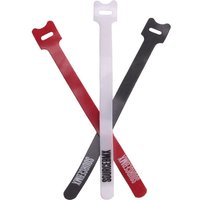 'Source Velcro Cable Strap Tidy