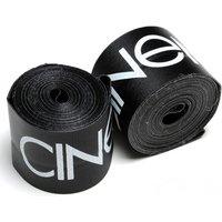 Cinema Rim Tape