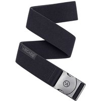 Arcade Midnighter Belt - Black One Size