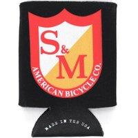 S&M Beer Coolie