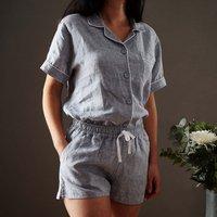 URBANARA Pyjama Casaal