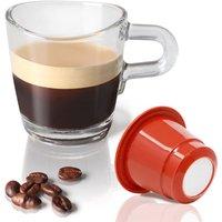 Gourmesso Midnite Monkey - 10 Kaffeekapseln