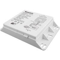 Kosnic Self test Emergency Module for LED DD Lamps   CEC03LBL S