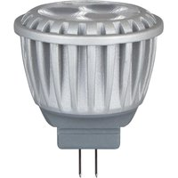 Crompton LED MR11 GU4 3 5W 12V   Warm White