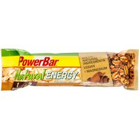 Powerbar Natural Energy Cereal Cacao Crunch / 40 g