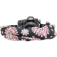 americana-scarf-camera-straps