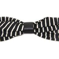 jamie-scarf-guitar-strap
