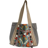 faith-boho-bag