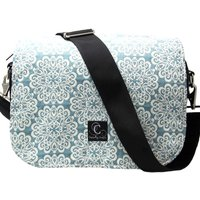 serenity-sky-interchangeable-camera-bag