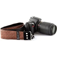 abbie-brown-2-camera-strap