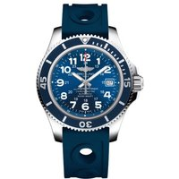 breitling watch superocean ii 42