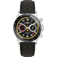 Bell & Ross Watch Br V2 94 Rs18 Limited Edition