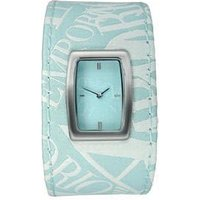 emporio armani watch ladies s