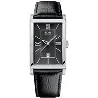 hugo boss watch mens watch d