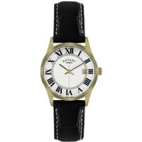 rotary watch mens d