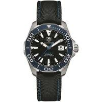 Tag Heuer Watch Aquaracer Calibre 5