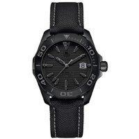 Tag Heuer Watch Aquaracer 300m Calibre 5 Phantom
