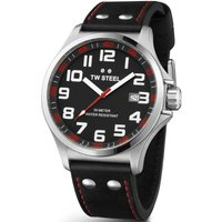 tw steel watch pilot 48mm