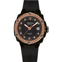 alpina watch avalanche extreme ladies