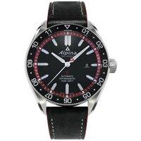Alpina Watch Alpiner 4 Automatic