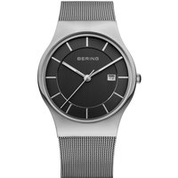 bering watch classic gents