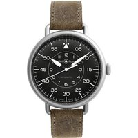 bell and ross watch ww1 92 military