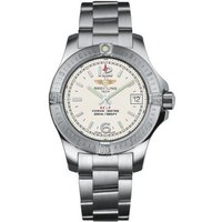breitling watch colt 33 lady d