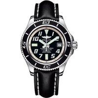 breitling watch superocean 42