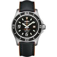 breitling watch superocean 44 d