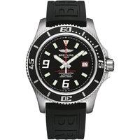 breitling watch superocean 44
