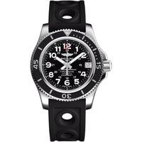 breitling watch superocean ii 36