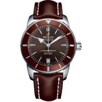 breitling watch superocean heritage ii 42