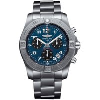 breitling watch chronospace evo b60