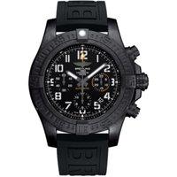 breitling watch avenger hurricane 45